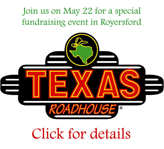 texas roadhouse for web
